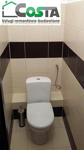 Firma-budowlana-Costa-Walbrzych-remont-toalety