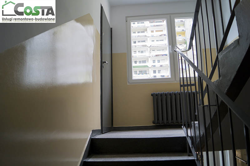 remont_klatki_schodowej_3
