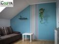 Remont-dom-jednorodzinny-Wałbrzych-pokój