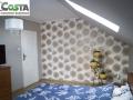 Remont-dom-jednorodzinny-Wałbrzych-sypialnia