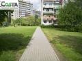 kladzenie_chodnika_3