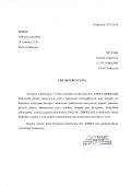 Referencje-Wintech-dla-firma-remontowa-Costa-Wałbrzych