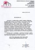 Referencje-dla-firmy-budowlanej-COSTA-Wałbrzych