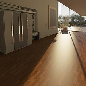 Remont-mieszkania-panele