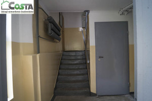 remont_klatki_schodowej