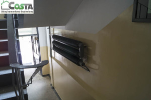 remont_klatki_schodowej_parter