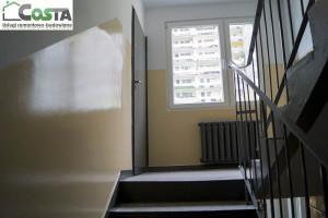 remont_klatki_schodowej_pietro