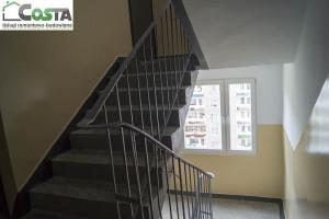 remont_klatki_schodowej_przejscie