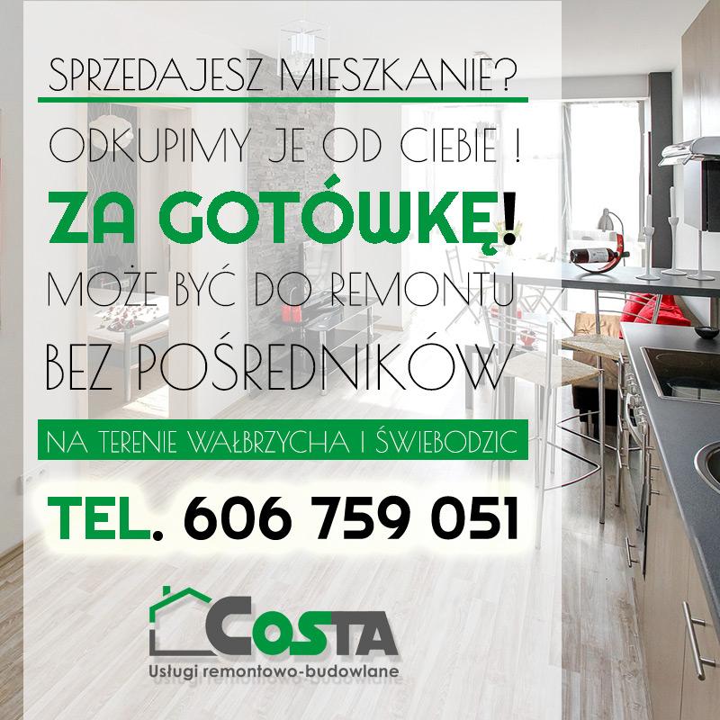 kupie-mieszkanie-za-gotowke-walbrzych-swiebodzice-costabud-pl
